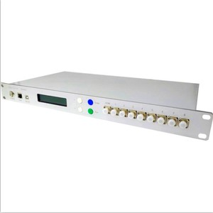 1x8 Optical switch