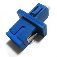 LC-SC Adapter