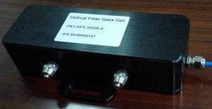Fiber Gas Cell Type IV Type