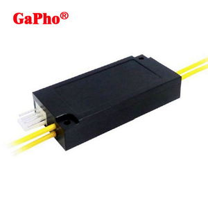 1*4 Magnet fiber optical switch